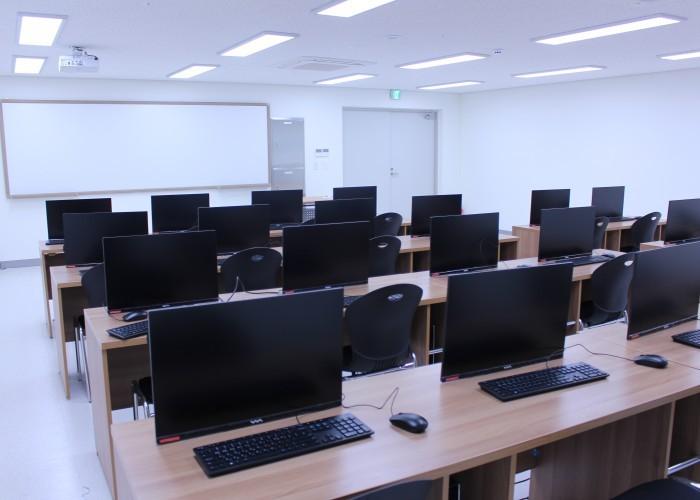 C310 컴퓨터실